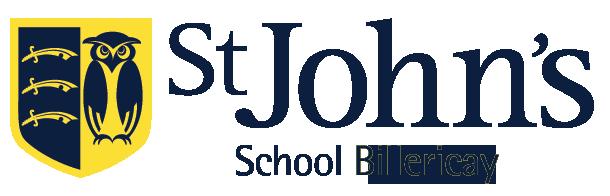 St. John's Billericay